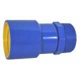 acessórios para sistema de irrigação convencional portátil Palmas