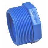 adaptador soldável azul Nova Friburgo