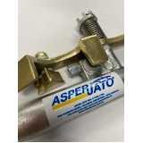 cotação de aspersor canhão para irrigação Cuiabá