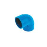 joelho cotovelo para tubo de irrigação Santo Estêvão