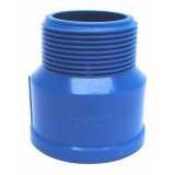 quero comprar adaptador soldável azul Barra de São Francisco