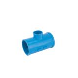 tê para tubo de irrigação valor Aracruz