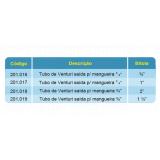 valor de irrigação e fertilizantes na água Indaiatuba